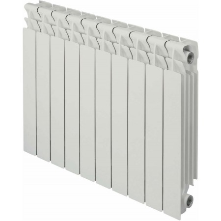 Radiador De Aluminio XIAN 450 N FERROLI