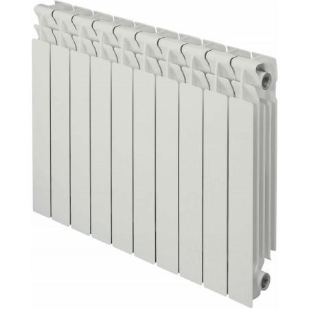 Radiador De Aluminio XIAN 700 N FERROLI