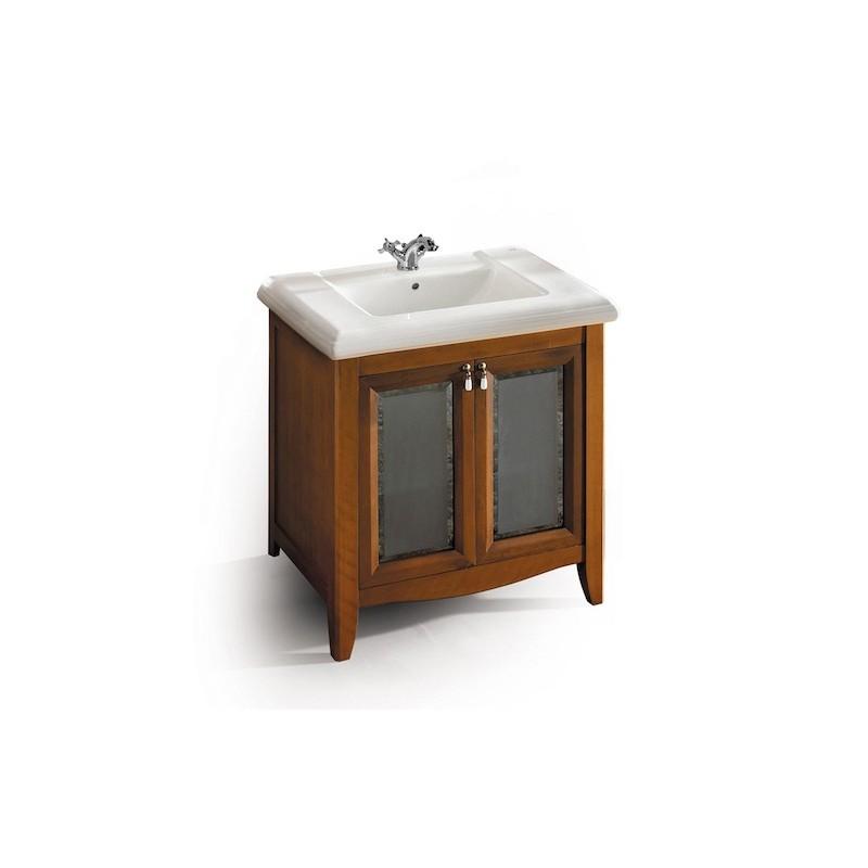 Mueble para lavabo america roca disper - Muebles para lavabos roca ...