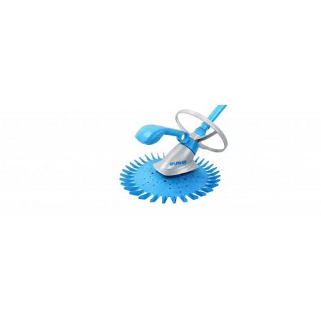 Limpiafondos Astrapool Splasher