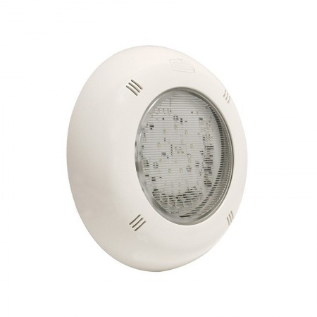 Proyector LED Lumiplus Plano White en ABS Blanco - ASTRALPOOL