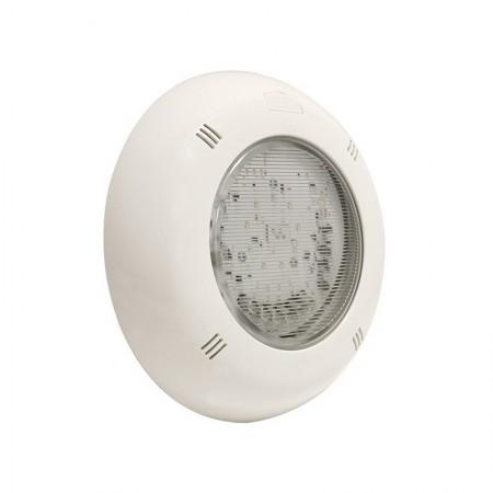 Proyector LED Lumiplus Plano White en ABS Blanco - ASTRALPOOL