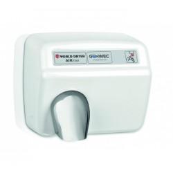 Asciugamani automatico AIRMAX GENWEC