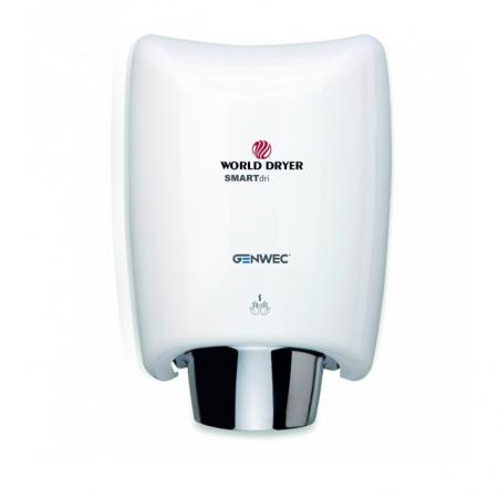 Automatic hand dryer SMARTDRI GENWEC