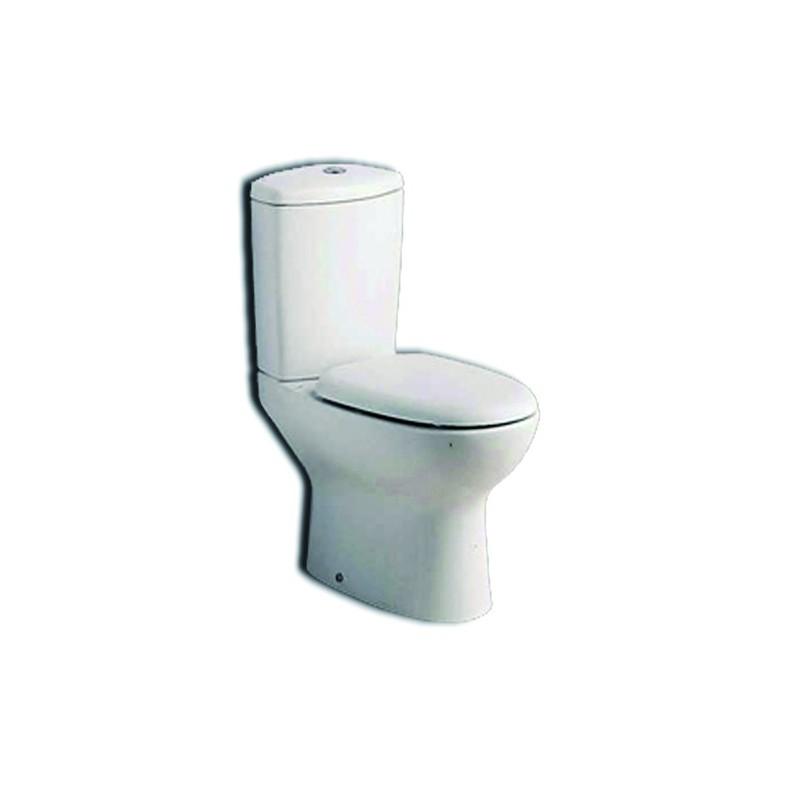 tapa wc sangr boreal disper