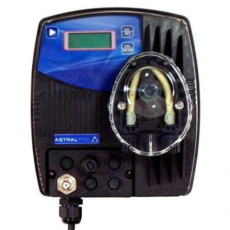 Controladora de PH Para Piscina Basic Next Con Sensor Incluido - ASTRALPOOL