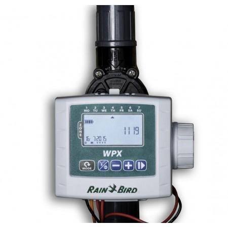Programador De Riego WPX1 RAIN-BIRD