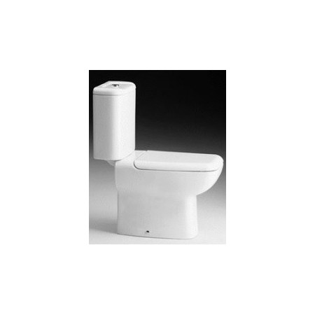 Phenomenal Toilet Lid Bellavista Duna Evergreenethics Interior Chair Design Evergreenethicsorg