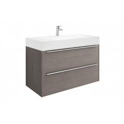 Mueble de baño UNIK INSPIRA ROCA