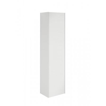 Mueble de baño en columna INSPIRA ROCA