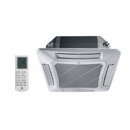 Cassette inverter DC SDH 17-050 NK SAUNIER DUVAL