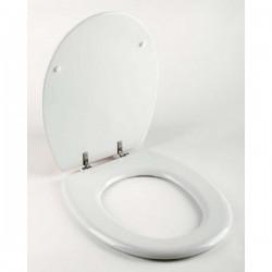 Toilet Seat TANGO