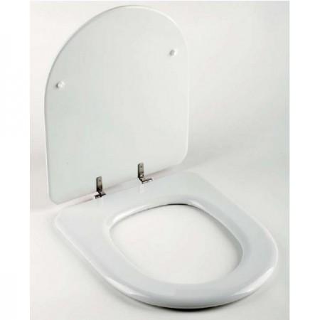 Tapa WC Modelo SAMBA RESIWOOD