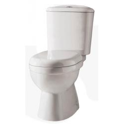 Tapa WC ALTHEA SPA