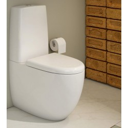 Tapa WC CIFIAL A1