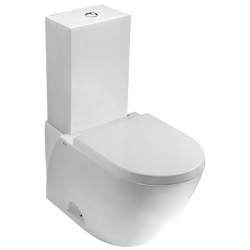 Tapa WC CIFIAL TECHNO C1