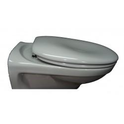 Tapa WC VILEROY BOCH GRAN GRACIA