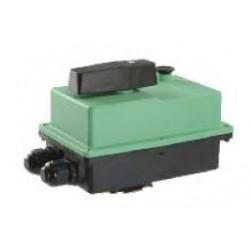 Servo Compact Pro 230 V 90º