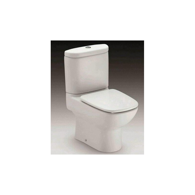 tapa wc roca veronica disper