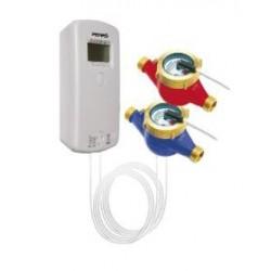 Receptor/Transmisor Impulsos Conta 302-R