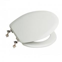 Tapa WC y asiento ORIGINAL para inodoro LUCERNA ROCA