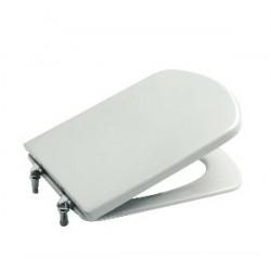 Tapa WC y asiento ORIGINAL para inodoro DAMA SENSO ROCA