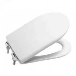 Tapa WC y asiento ORIGINAL para inodoro GIRALDA ROCA