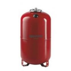 """Vaso Calefacción 35L-365X450-3/4"""" Sup."""