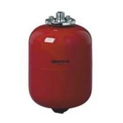 """Vaso Calefacción 5L-160X300-3/4"""""""