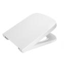 Tapa WC y asiento ORIGINAL para inodoro COMPACTO DAMA ROCA