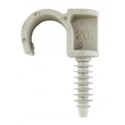 Abraz. Hydra-Ring P.P. 22
