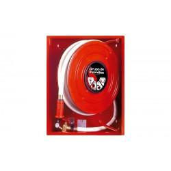 Idrante antincendio HUMPHREY