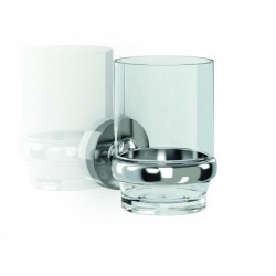 Vaso simple Serie CARTAGO