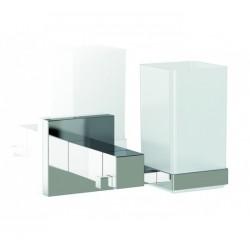 Glass LUCENTUM