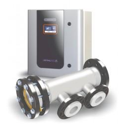 Sistema de electrólisis salina EASY SALT 50