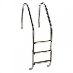 Pool ladder Mod. STANDARD With Steps STANDARD ASTRALPOOL