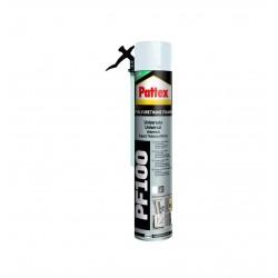 Espuma PU PF100 Universal Manual 750 ml