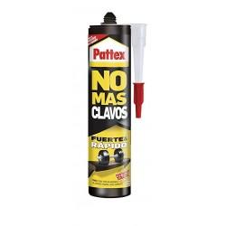 Pattex No Más Clavos Cartucho 370 gr