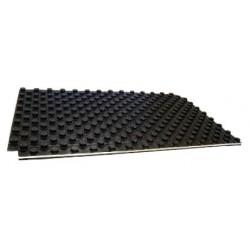 Poliradiante 8Mm/30Mm, Caja 17 Planchas 19,04 M2