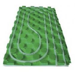 Termogreen Acustic 50. Caja 10 Planchas 10,125 M2