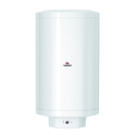 Electric water heater SUPERCONFORT SAUNIER DUVAL