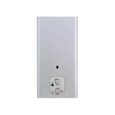 Calentador de agua a gas opaliatherm saunier duval disper - Calentador de agua a gas precios ...