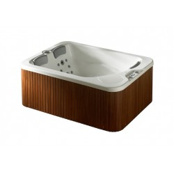 Spa Autoportante BROADWAY COMPACT ROCA