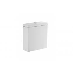 Cisterna Baja Con Mecanismo WCA - UNISAN