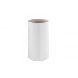 Pedestal Blanco WCA Sin Orificio UNISAN