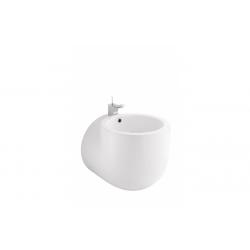 Lavabo Blanco WCA 45 - UNISAN