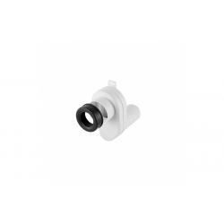 Sifon Para Urinario WCA - UNISAN
