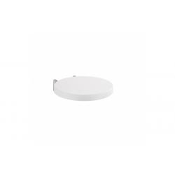 Tapa WC y asiento ORIGINAL para inodoro WCA - UNISAN