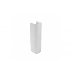 Pedestal ADVANCE - UNISAN