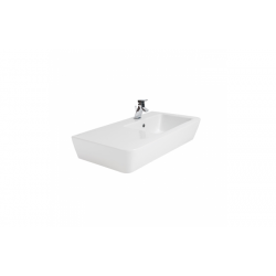 Lavabo 90X52 Bco ADVANCE - UNISAN